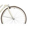 Electra Loft 7D - Vélo de ville Femme - beige
